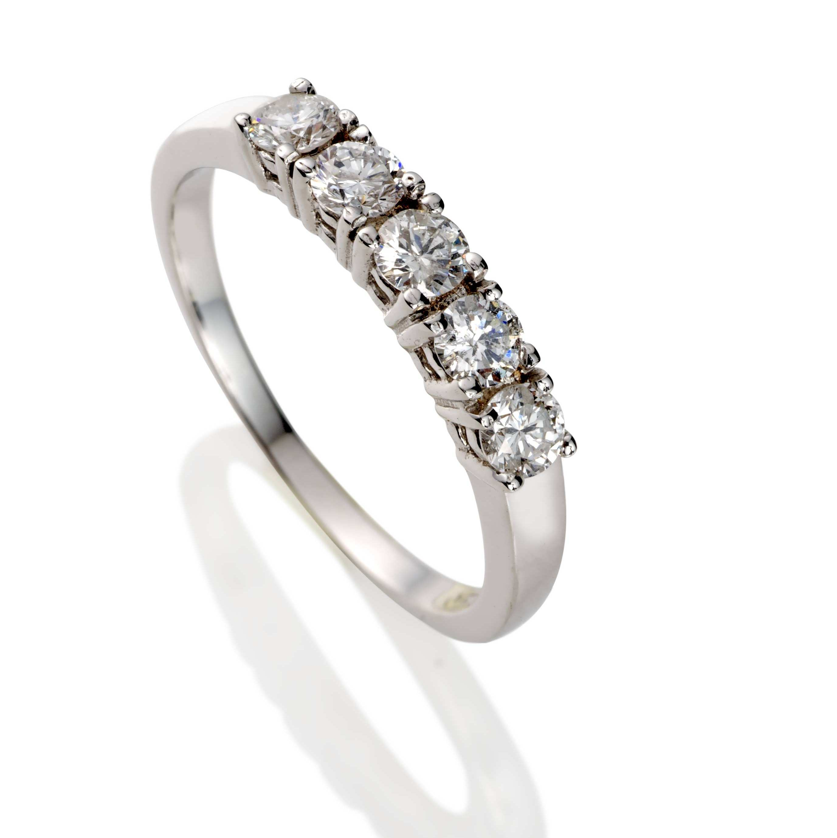 promise rings wedding settings for sets engagement diamond cool bridal special