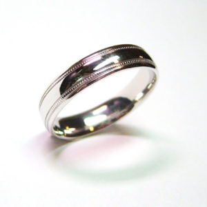 cape town wedding bands