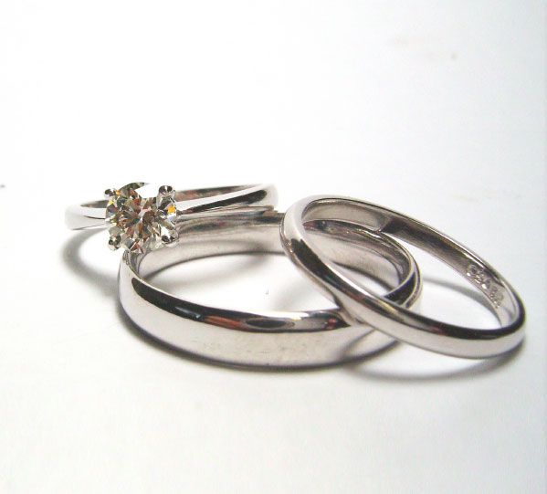 Wedding Rings South Africa Cape Town Jewellers Wedding Bands