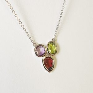 Tuitty Fruity Pendant
